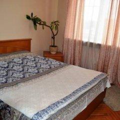Апартаменты Dom i Co Apartments Апартаменты с различными типами кроватей фото 33
