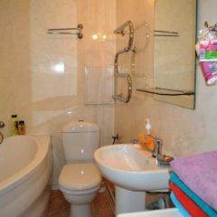Апартаменты Dom i Co Apartments Апартаменты с различными типами кроватей фото 34
