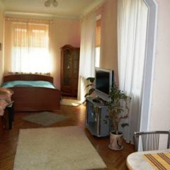 Апартаменты Dom i Co Apartments Апартаменты с различными типами кроватей фото 39