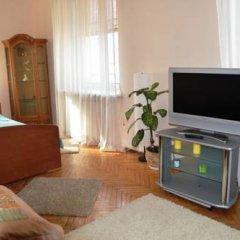 Апартаменты Dom i Co Apartments Апартаменты с различными типами кроватей фото 41