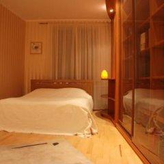 Апартаменты Dom i Co Apartments Апартаменты с 2 отдельными кроватями фото 25