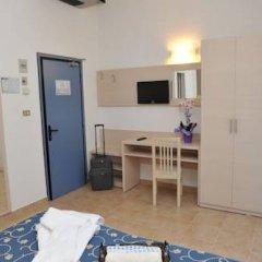 Hotel Mimosa 3* Улучшенный номер фото 7