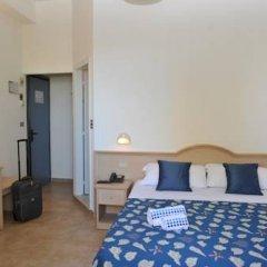 Hotel Mimosa 3* Стандартный номер фото 5