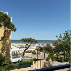 Hotel Mimosa 3* Улучшенный номер фото 3