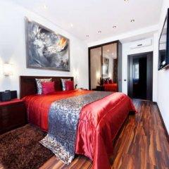 Гостиница Alex Аpartments Апартаменты разные типы кроватей фото 13