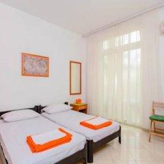 Апартаменты Franeta Apartments Студия с 2 отдельными кроватями фото 7