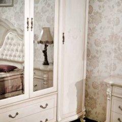 Гостиница Венеция 3* Люкс с двуспальной кроватью фото 12