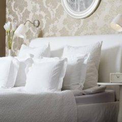 Гостиница Венеция 3* Люкс с двуспальной кроватью фото 11