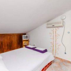 Апартаменты Franeta Apartments Апартаменты с различными типами кроватей