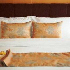Отель Sm Grande Residence 3* Улучшенный номер фото 2