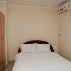 Отель KONTE 3* Студия с различными типами кроватей