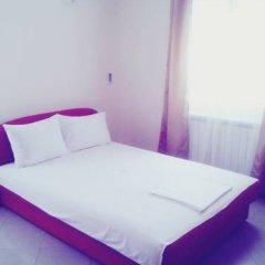 Отель KONTE 3* Студия с различными типами кроватей фото 4