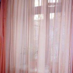 Sweet Home Hostel Стандартный номер с различными типами кроватей фото 4