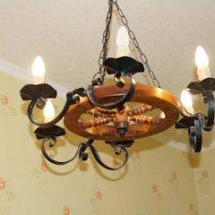 Sweet Home Hostel Номер Комфорт с различными типами кроватей фото 2