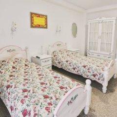 Savva Бутик Отель 3* Стандартный номер фото 3