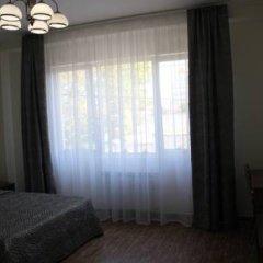 Гостевой Дом Людмила Люкс с различными типами кроватей фото 37