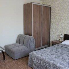 Гостевой Дом Людмила Люкс с разными типами кроватей фото 36