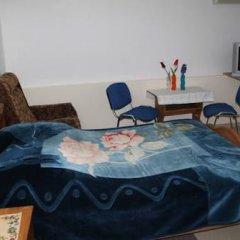 Гостевой дом Простор Стандартный номер с различными типами кроватей фото 36