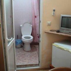 Гостевой дом Простор Стандартный номер с различными типами кроватей фото 29