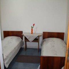 Гостевой дом Простор Номер категории Эконом с двуспальной кроватью фото 5