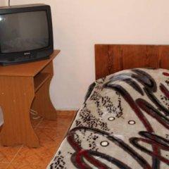 Гостевой дом Простор Номер категории Эконом с различными типами кроватей фото 4