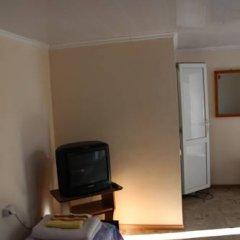 Гостевой дом Простор Стандартный номер с различными типами кроватей фото 37