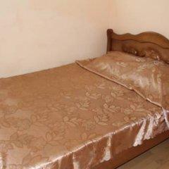 Гостевой дом Простор Стандартный номер с различными типами кроватей фото 2