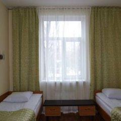 Гостиница Экипаж Внуково 2* Номер Комфорт разные типы кроватей фото 8