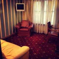 Гостиница Ле Тон на проспекте Вернадского 3* Апартаменты с разными типами кроватей фото 6