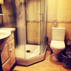 Гостиница Ле Тон на проспекте Вернадского 3* Апартаменты с разными типами кроватей фото 3