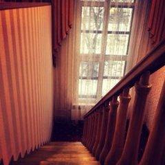 Гостиница Ле Тон на проспекте Вернадского 3* Апартаменты с разными типами кроватей фото 8