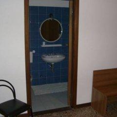 Hotel Vidale Стандартный номер с различными типами кроватей (общая ванная комната) фото 5