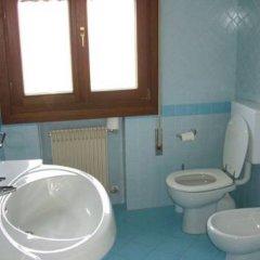 Hotel Vidale Стандартный номер с различными типами кроватей (общая ванная комната) фото 7