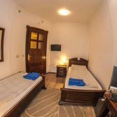 Отель L'Opera House 3* Стандартный номер с 2 отдельными кроватями фото 8
