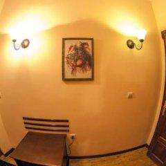 Отель L'Opera House 3* Стандартный номер с 2 отдельными кроватями фото 6