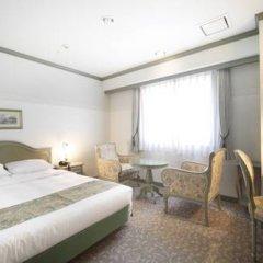 Hotel Piena Kobe 3* Другое