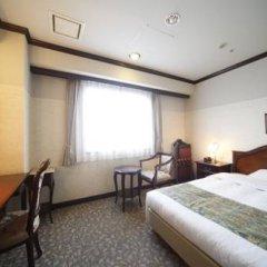 Hotel Piena Kobe 3* Другое фото 2