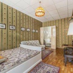 Отель Друзья на Казанской Номер категории Эконом фото 7