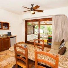 Cabo Surf Hotel & Spa 4* Студия фото 9
