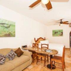 Cabo Surf Hotel & Spa 4* Студия фото 12