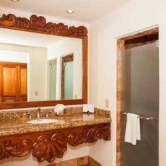 Cabo Surf Hotel & Spa 4* Студия фото 10