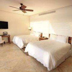 Cabo Surf Hotel & Spa 4* Студия Делюкс фото 10