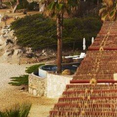 Cabo Surf Hotel & Spa 4* Студия Делюкс фото 5