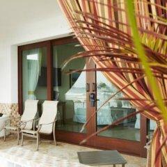 Cabo Surf Hotel & Spa 4* Студия Делюкс фото 12