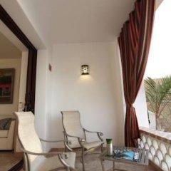 Cabo Surf Hotel & Spa 4* Студия Делюкс фото 11