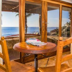 Cabo Surf Hotel & Spa 4* Улучшенная студия фото 8