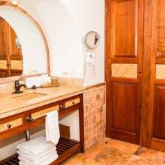 Cabo Surf Hotel & Spa 4* Улучшенная студия фото 2