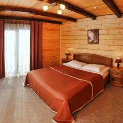 Гостиница Плюс Стандартный номер с различными типами кроватей фото 8