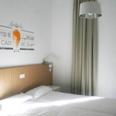 Отель Pillow Ramblas 2* Стандартный номер фото 29
