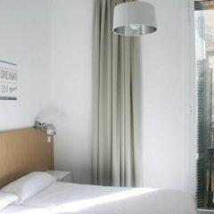 Отель Pillow Ramblas 2* Стандартный номер фото 27